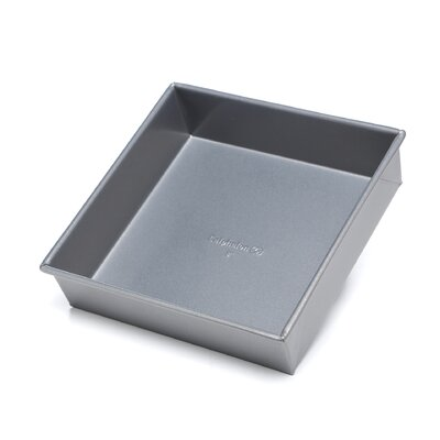 Calphalon Nonstick Bakeware 8-in. Square Cake Pan
