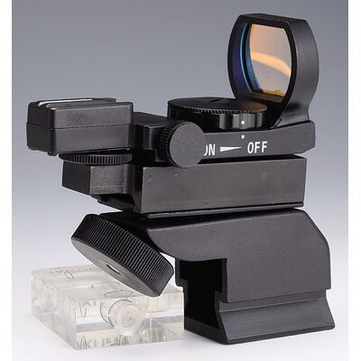 Vixen Optics XY Dot Finder