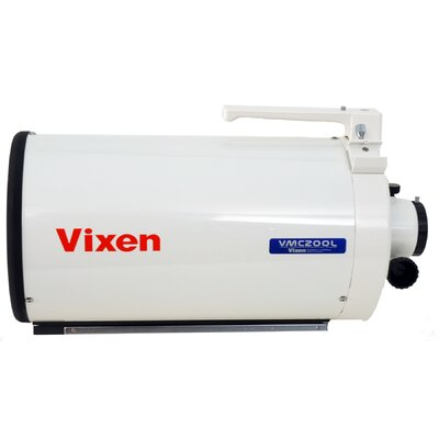 VMC200L Catadioptric Optical Tube