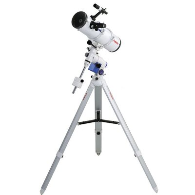 R130SF Telescope with GP2 Mount