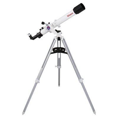 A70LF Refractor Telescope with Mini Porta Mount