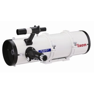 Vixen Optics Reflector Telescope