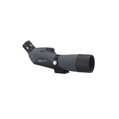 Geoma II 67-A Spotting Scope Body with GLH48T Eyepiece