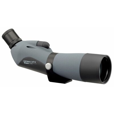 Geoma II 67A 16-48x67 Spotting Scope