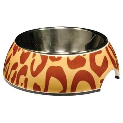 Hagen Catit Style Cat Bowl - 5.4 oz.