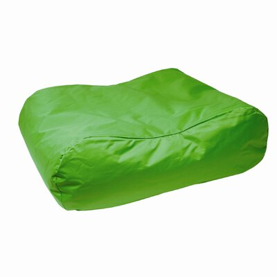 Dogit X-Gear Weather Tech Dog Pillow