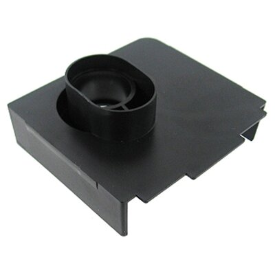 Hagen AquaClear Impeller Cover