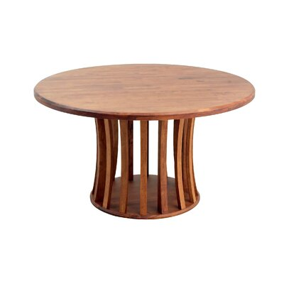 Gold Sparrow Hailey Dining Table