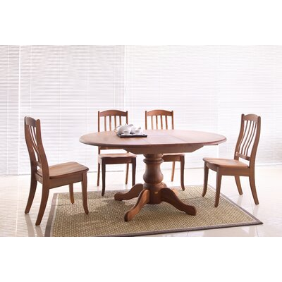 Sara Dining Table