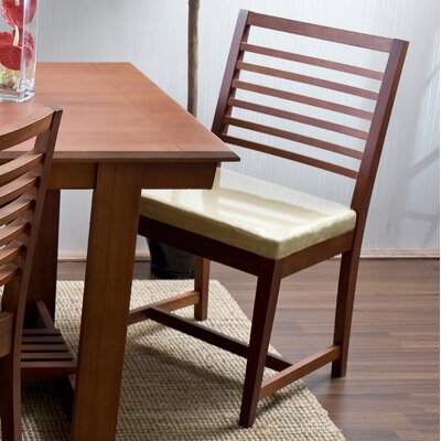 Katelyn Side Chair (Set of 2)