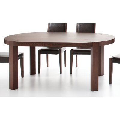 Alexandra Dining Table