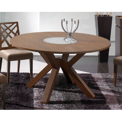 Gold Sparrow Amelia 5 Piece Dining Set