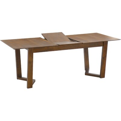 Gold Sparrow Julia Dining Table
