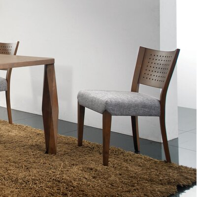 Gold Sparrow Molly Side Chair (Set of 2)