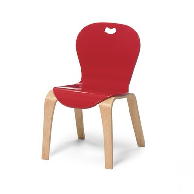 Childrens Chair Factory Premier Children's Chair