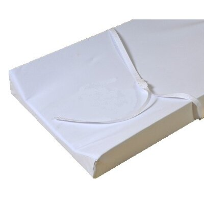 Moonlight Slumber Little Dreamer Contour Changing Table Pad
