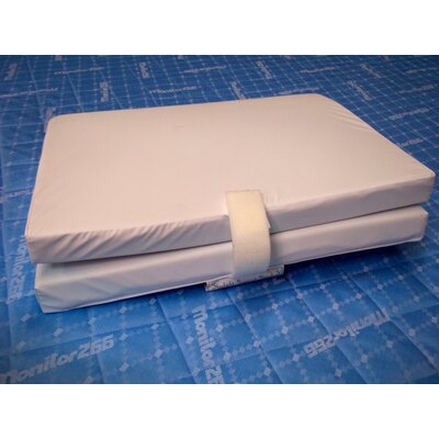 Moonlight Slumber Starlight Support Pack N Play Mattress