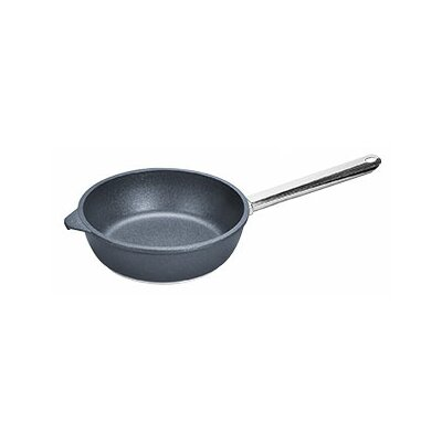 Woll Cookware Diamond Best Saute Pan