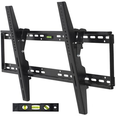 Tilt Universal Wall Mount for up to 63