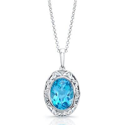 Élan Jewelry