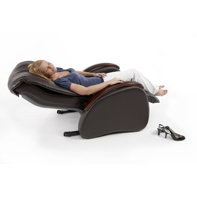 IB Wellness Multi Function Massage Chair