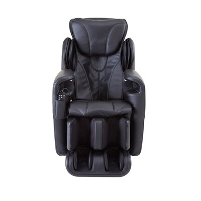 IB Wellness Johnson Wellness J5800 3D Massage Chair
