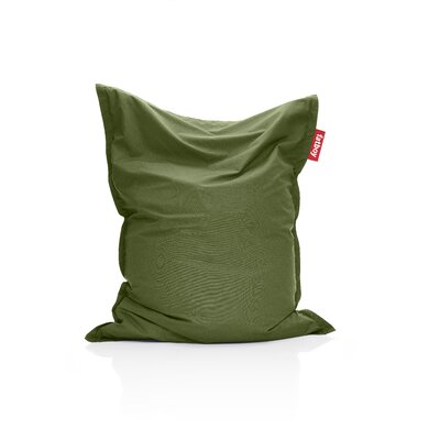 Fatboy Original Outdoor Beanbag