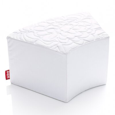 Fatboy Avenue Second Block Ottoman