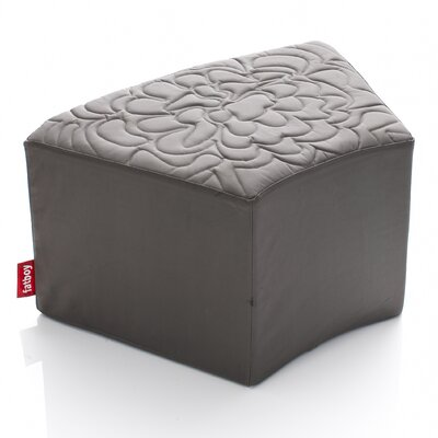 Fatboy Avenue Second Park Ottoman