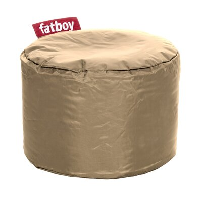 Fatboy Point Beanbag