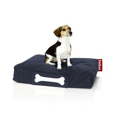 Fatboy Doggielounge Dog Bed