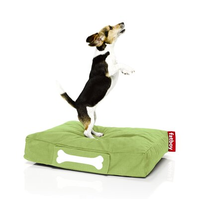 Doggielounge Dog Bed