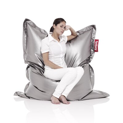 Fatboy Metahlowski Bean Bag Lounger