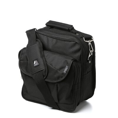 <strong>Everest</strong> Deluxe Satchel