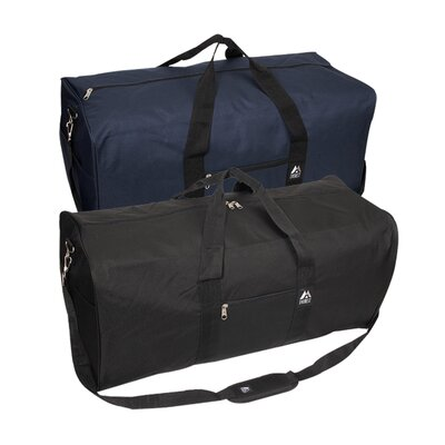 "Everest 30"" Basic Travel Duffel"