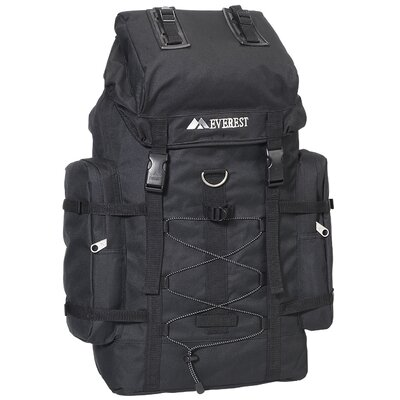 "Everest 24"" Hiking Backpack"