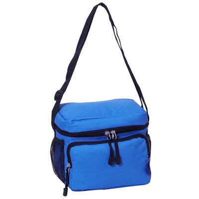 Insulated Bag Cooler