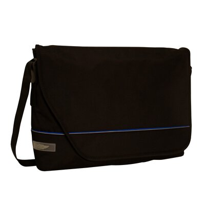 E2 Messenger Bag