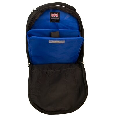 Alistair McCool E2 Hampstead Board Backpack