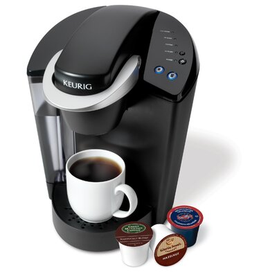 Keurig Elite B48 Coffee Maker