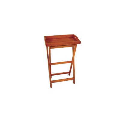 Blue Star Group Terrace Mates Veranda Tray Table