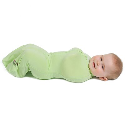 Woombie Original Swaddle