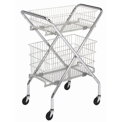 Brewer Multi-Purpose Cart Only