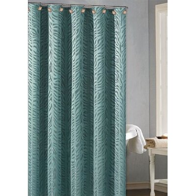 DR International Marty Shower Curtain