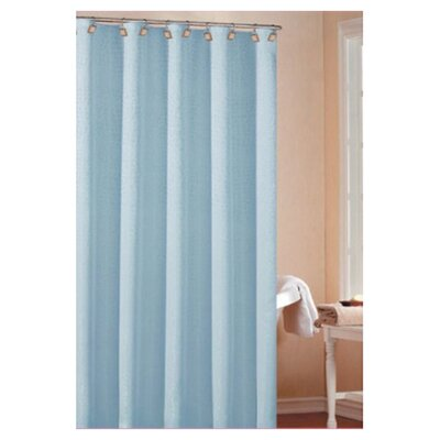 Moda Shower Curtain