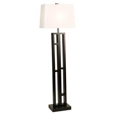 DVI Urban Living Floor Lamp