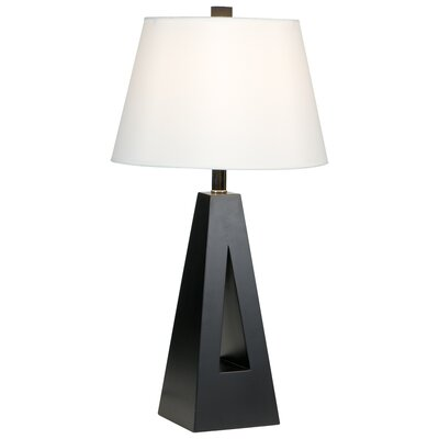 "DVI Urban Living 27.75"" H Table Lamp"