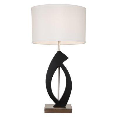"DVI Urban Living 30.5"" H Table Lamp"