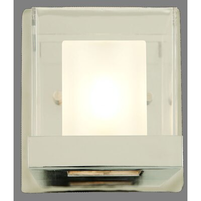 DVI Narvik 1 Light Wall Sconce
