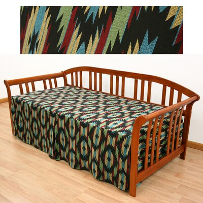 Easy Fit Little Joe Twin Daybed Cover